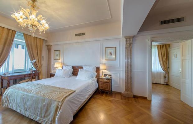 фото Villa Cortine Palace изображение №14