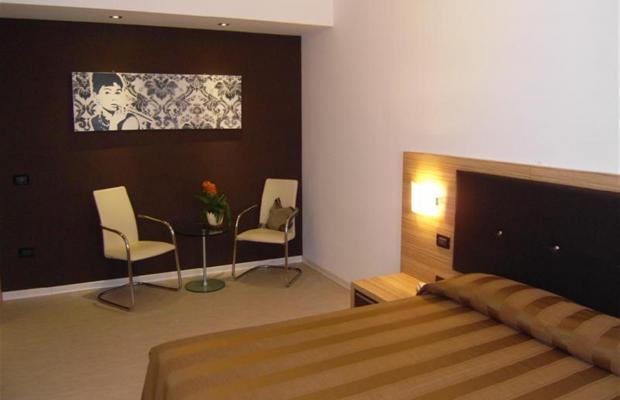 фото Ambra Hotel изображение №2