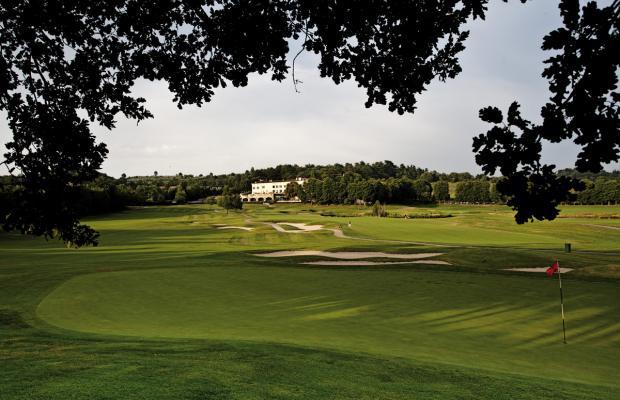фото отеля Palazzo Arzaga Spa & Golf Resort изображение №45