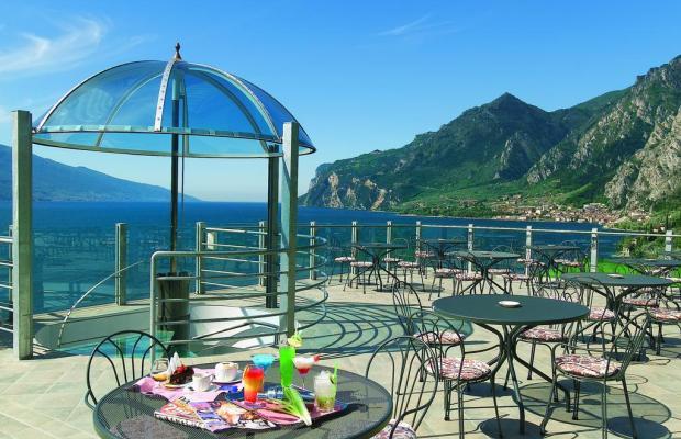 фотографии отеля Panorama by Sunhotels изображение №27