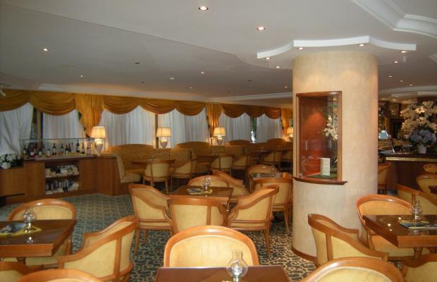 фотографии отеля Panorama by Sunhotels изображение №15