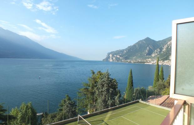 фото Panorama by Sunhotels изображение №14