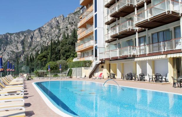 фото отеля Panorama by Sunhotels изображение №1