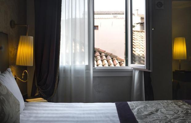 фотографии отеля Arcadia Hotel изображение №23