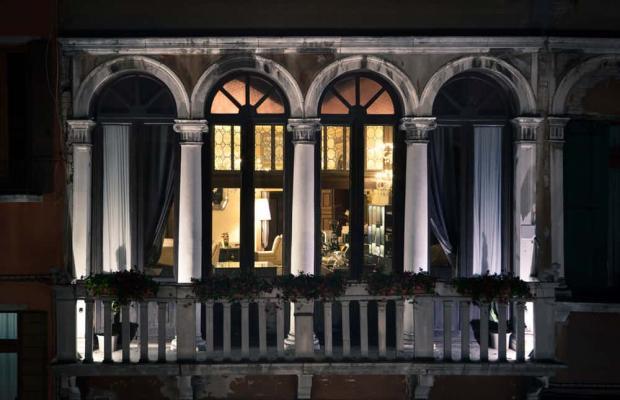 фотографии Arcadia Hotel изображение №4