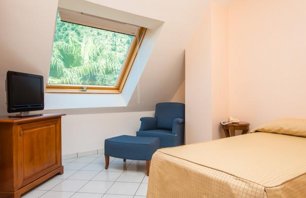 фото Villa Albani изображение №30