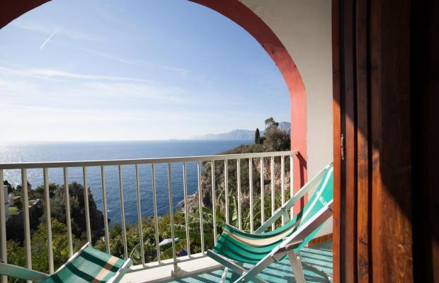 фото Villa Bellavista изображение №18