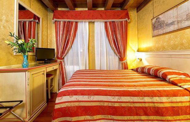 фото отеля Ca San Polo изображение №57