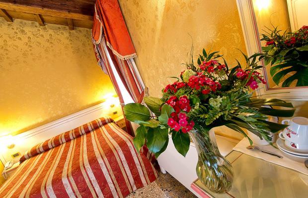 фото отеля Ca San Polo изображение №25
