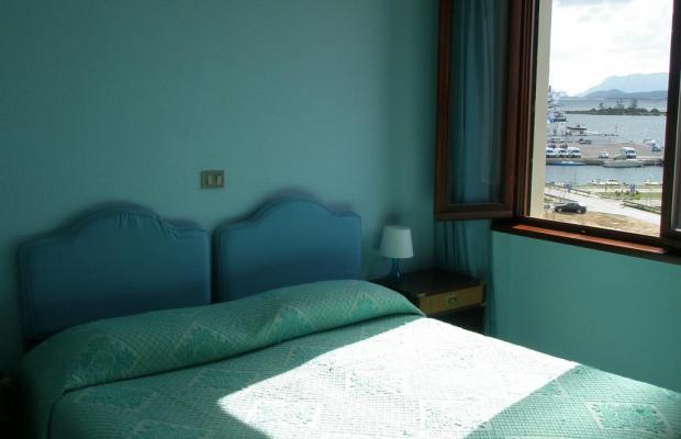 фотографии Hotel De Plam изображение №16