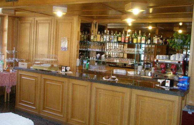 фотографии Hotel De Plam изображение №12