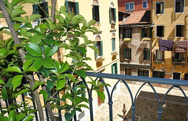 фотографии Carlton Capri изображение №12