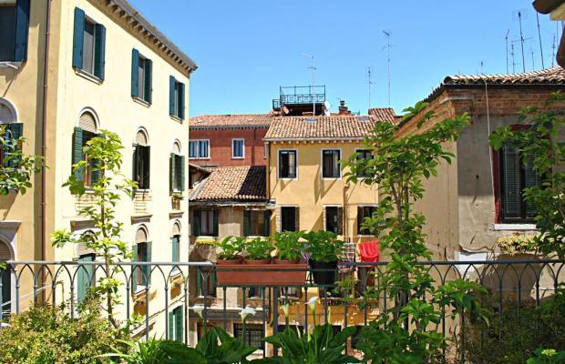 фотографии отеля Carlton Capri изображение №11