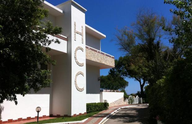 фотографии Capo Circeo изображение №16