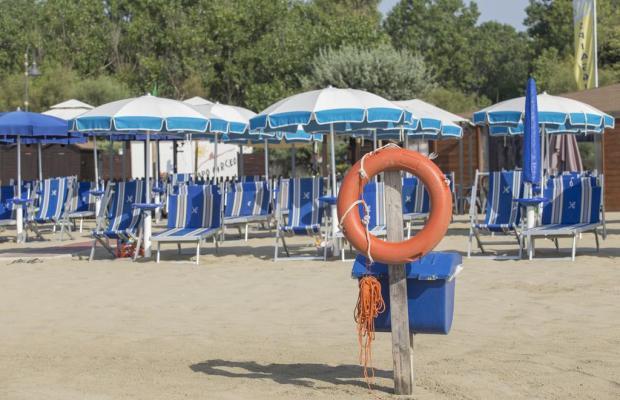 фото отеля Capo Circeo изображение №13