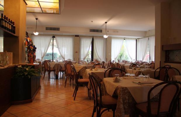 фото отеля Porto Azzurro изображение №21