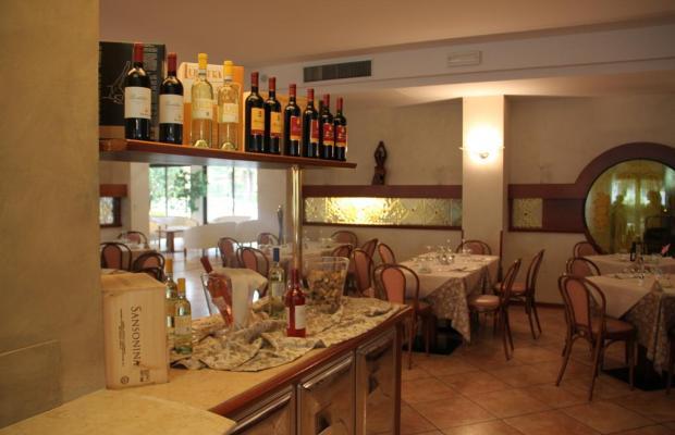 фотографии отеля Porto Azzurro изображение №19