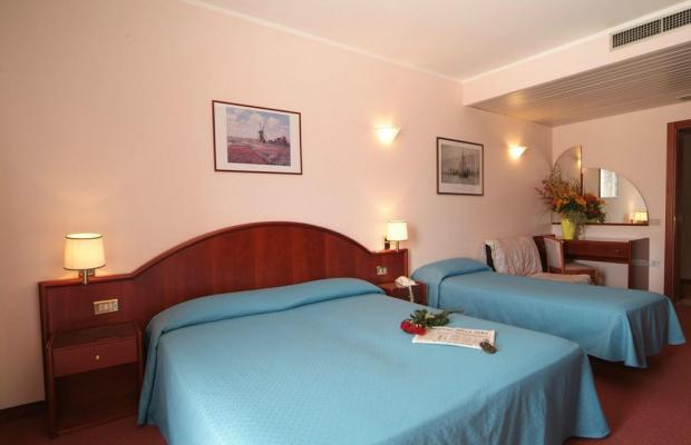 фотографии отеля Porto Azzurro изображение №3