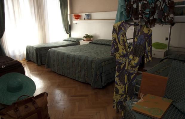 фото отеля Rivamare изображение №17