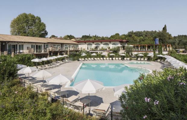 фото Falkensteiner Apartments Lake Garda (ex. Ramada Del Garda) изображение №22