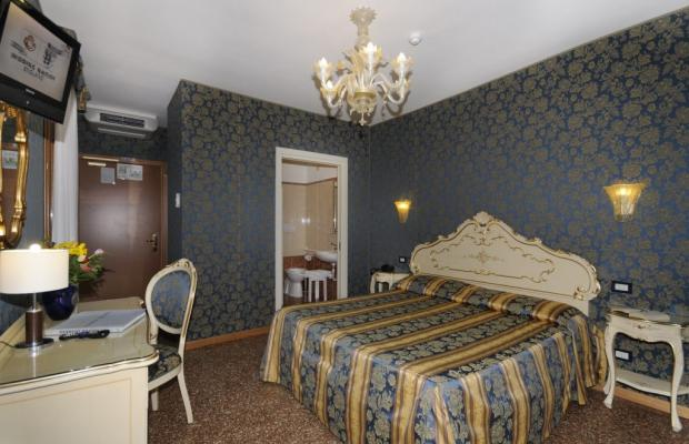 фото отеля Il Mercante di Venezia изображение №17