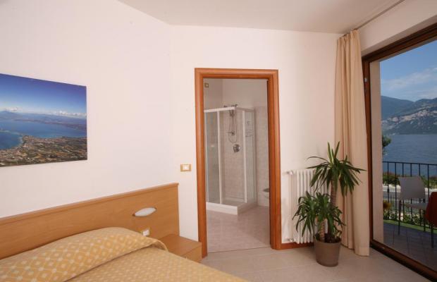 фотографии отеля Atlantide Villaggio Albergo изображение №11