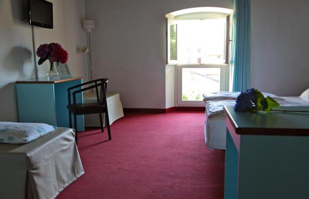 фотографии отеля San Filis изображение №11