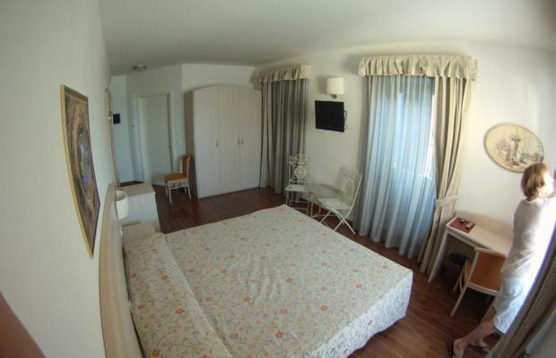фото отеля San Marco изображение №17