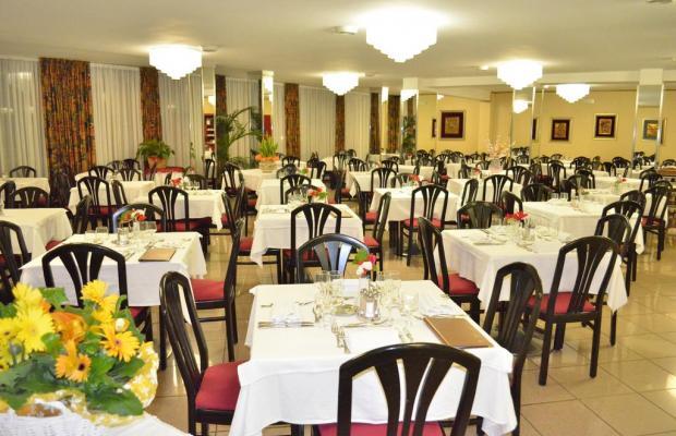 фото отеля Villa Giuliana изображение №21