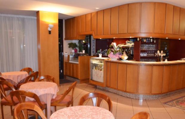фотографии Villa Giuliana изображение №4