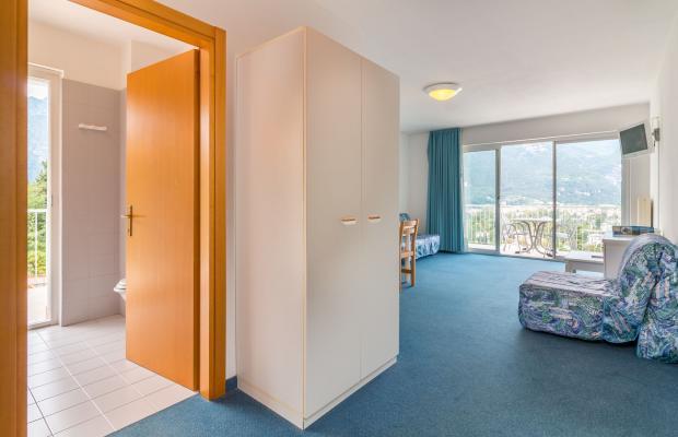 фото отеля Residence Marina изображение №21
