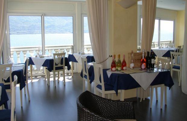 фотографии отеля Villa Romantica изображение №11