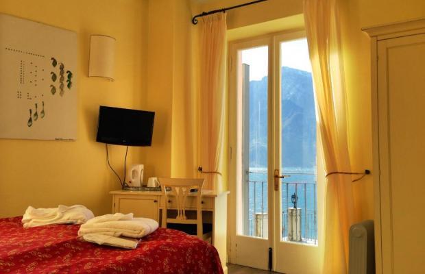 фото отеля Villa Romantica изображение №5