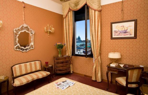 фотографии отеля Locanda Vivaldi изображение №11