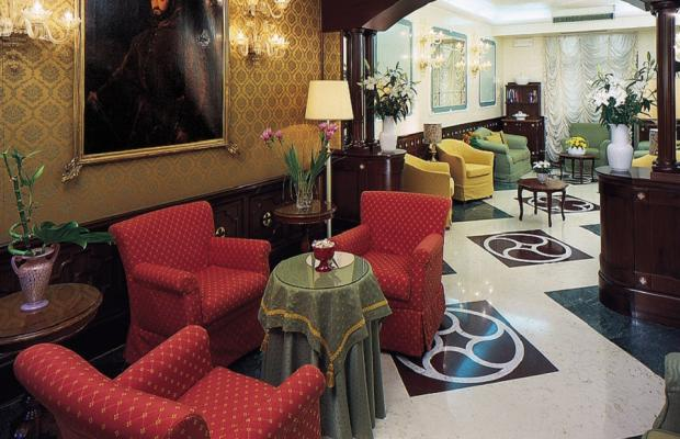 фото отеля Locanda Vivaldi изображение №5