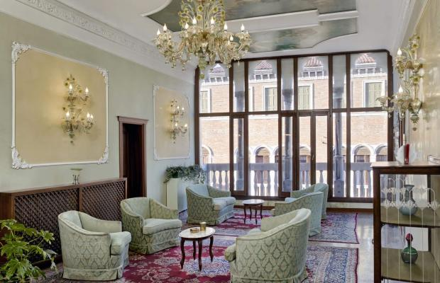 фото отеля Pausania изображение №33