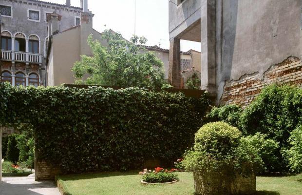 фото отеля Pausania изображение №13