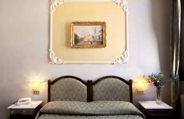 фото Pausania изображение №2