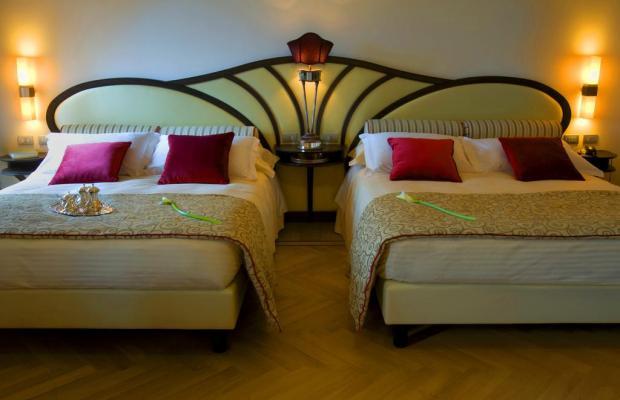 фото отеля Planetaria Grand Hotel Savoia изображение №41