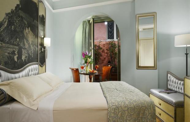 фотографии Planetaria Grand Hotel Savoia изображение №20