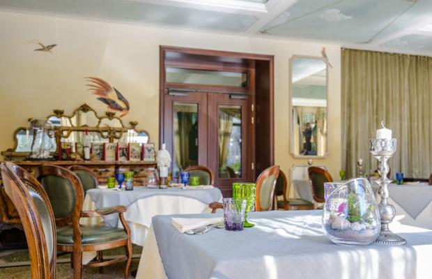 фотографии Planetaria Grand Hotel Savoia изображение №4