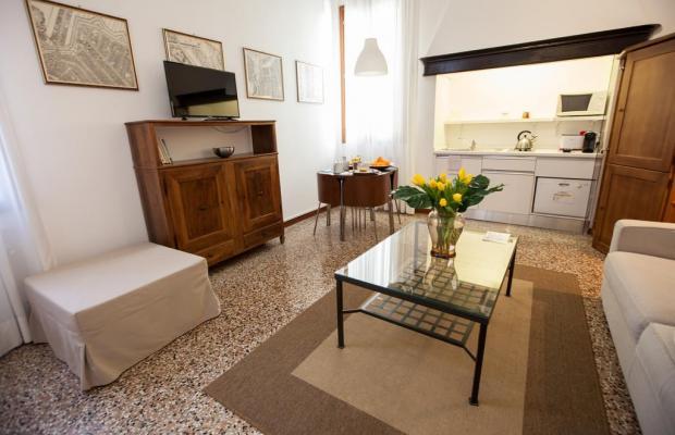 фото Residenza Ca'Foscolo изображение №18