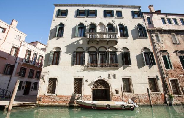 фото отеля Residenza Ca'Foscolo изображение №1