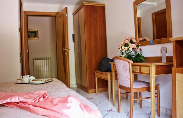 фото отеля Savoia Hotel изображение №13
