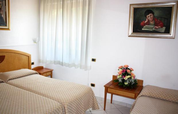 фото Savoia Hotel изображение №10