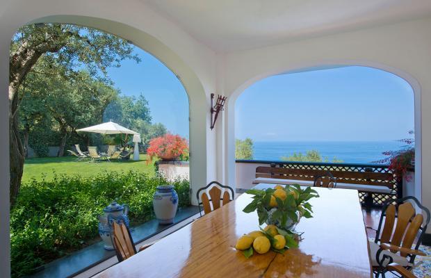 фото Villa Serena изображение №30