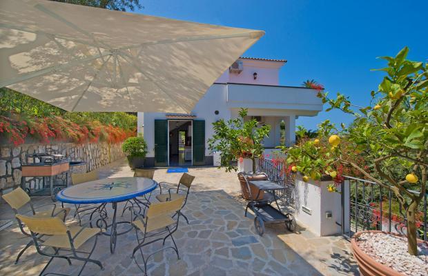 фото Villa Serena изображение №26