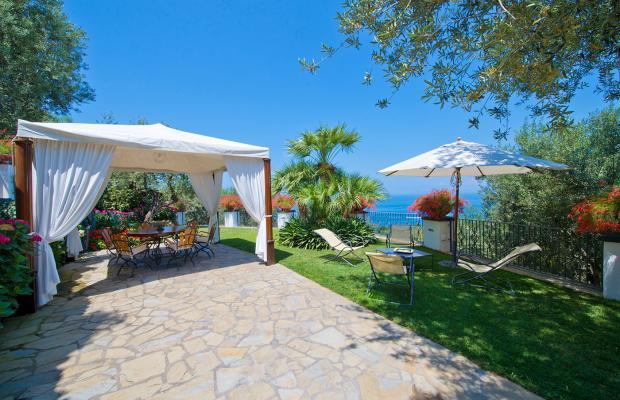 фото Villa Serena изображение №22