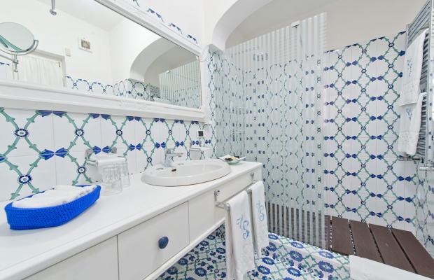 фото отеля Villa Serena изображение №9