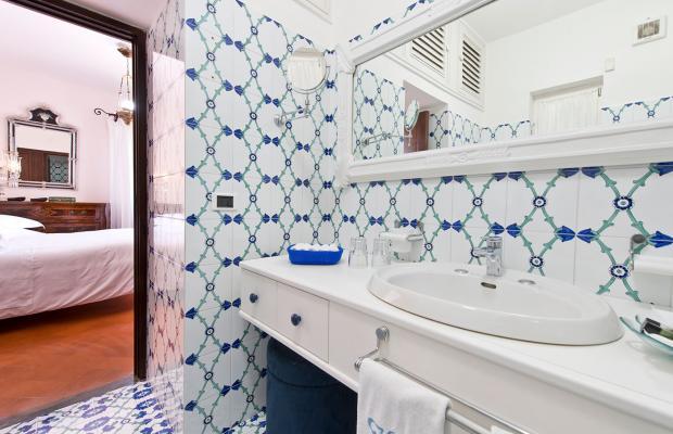 фотографии Villa Serena изображение №4